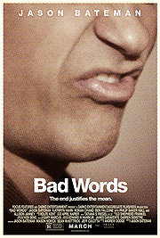 Bad Words 2013