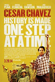 Watch Cesar Chavez Full Movie Megashare 1080p