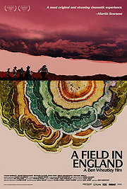 A Field in England (2014)