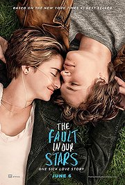 Watch The Fault In Our Stars Full Movie Megashare