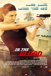 Watch In the Blood Full Movie Megashare