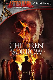 Children of Sorrow (2013)