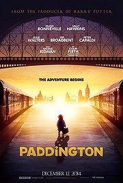 Watch Paddington Free Online Full Movie