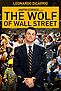 The Wolf Of Wall Street preview