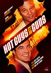 11177188 det Hot Guys With Guns (2014) Action | Comedy
