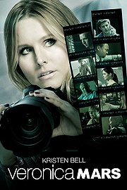 Watch Veronica Mars Full Movie Megashare