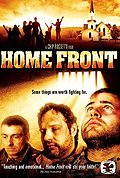 Homefront (The Things We Leave Behind)