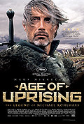 Age of the Uprising