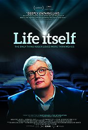 Life Itself (2014) In Theaters (HD)