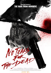 11178536 det No Tears for the Dead (2014) Action (HD) English Audio