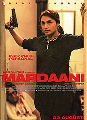 11178556 det Mardaani (2014) New in Cinema (DVDSCR) Action | Thriller (Hindi)