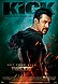 Watch Movie Online Kick Streaming Download Poster