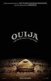 Ouija (2014) New in Theaters | Horror