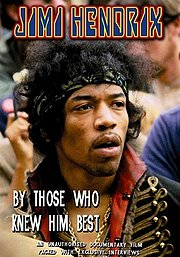 a biography of the life and musical career of jimi hendrix Jimi hendrix - biography this absorbing documentary gives insight into the life and career of hendrix through jimi hendrix - electric ladyland rebel music.