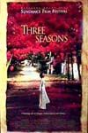 Three Seasons Poster