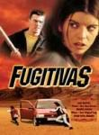 Fugitivas
