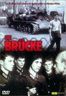 Die Br�cke (The Bridge)