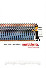 Multiplicity