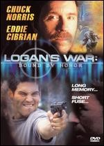 Logan's War