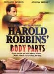 Vital Parts (Harold Robbins' Body Parts)