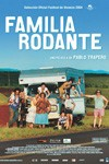 Rolling Family (Familia Rodante)