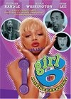 Girl 6 Poster