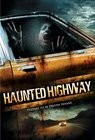 Death Ride (Haunted Highways)