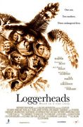 Loggerheads