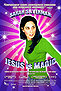 /movie/Sarah Silverman: Jesus Is Magic