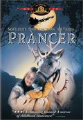 Prancer