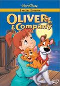 Oliver & Company