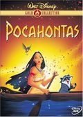 Pocahontas