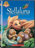 Stellaluna