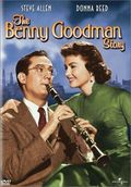 The Benny Goodman Story