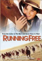 Running Free