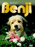 Benji