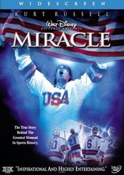 Miracle (2013)