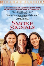 Smoke Signals