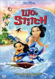 Lilo & Stitch