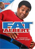 Fat Albert