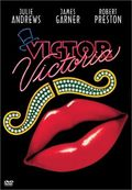Victor Victoria