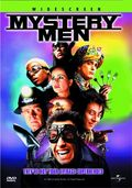 Mystery Men