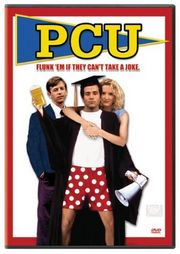 PCU Poster