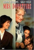 Mrs. Doubtfire