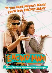 Encino Man