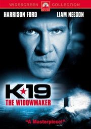 K-19: The Widowmaker