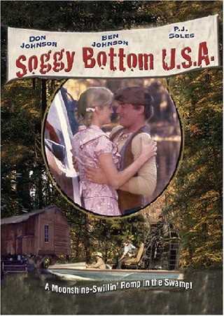 Soggy Bottom U.S.A.