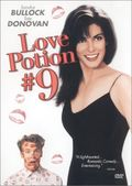 Love Potion #9