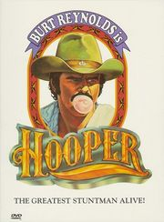 Hooper