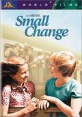 L' Argent de Poche (Pocket Money) (Small Change)
